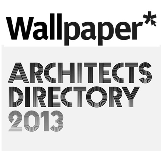 wallpaper architecture directory