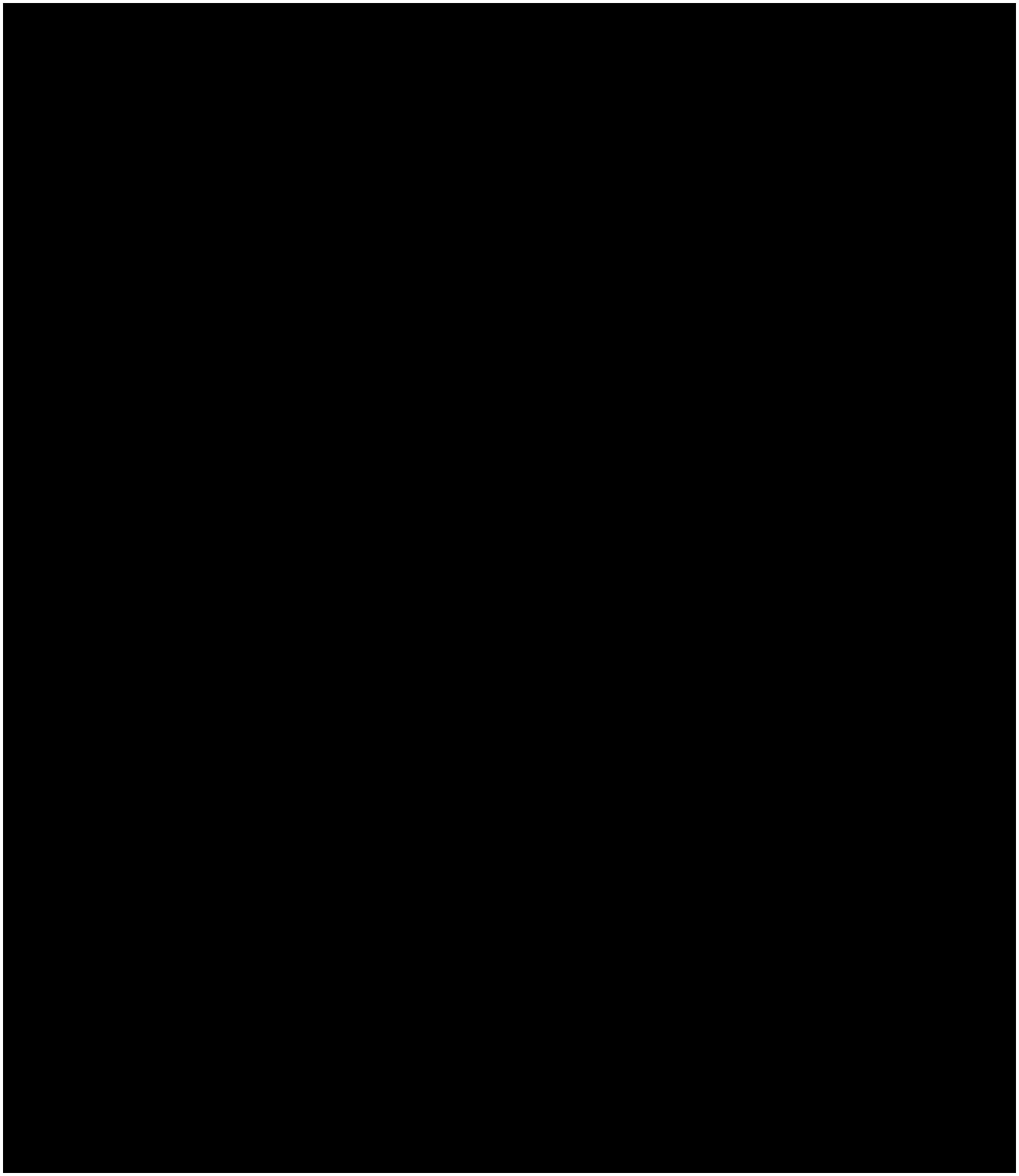 ARCHIPLEIN's Company logo